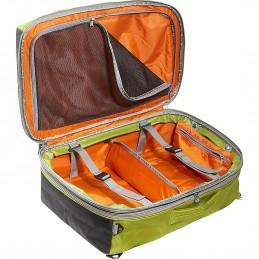 backpacks under 150 dollars
