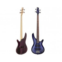 best bass guitars under 500 dollars