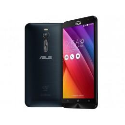 best smartphones under 400