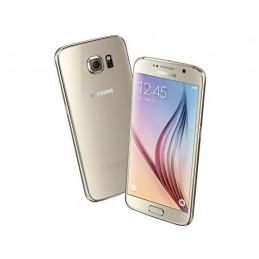 best smartphones under 600
