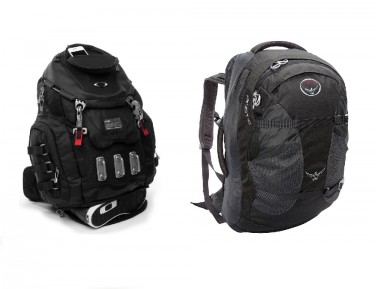 backpacks under 150