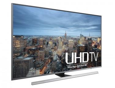 best 4k tvs under 1000