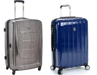 best suitcase under 300