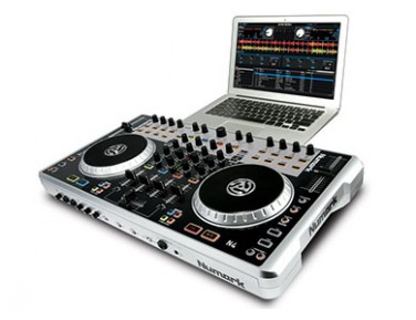 Best DJ Software Reviews 2018