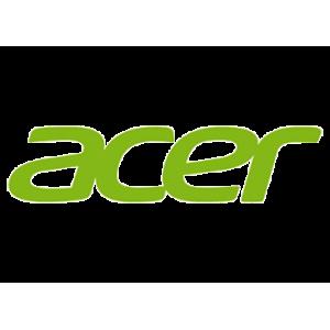 Acer Aspire V7-582PG-9856