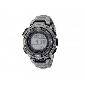 Casio Pathfinder PAG240T-7CR