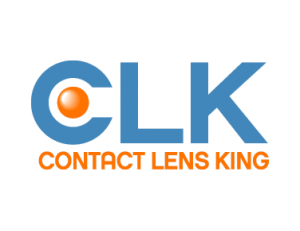 CLK Review