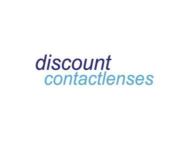Dicount Contact Lenses Review
