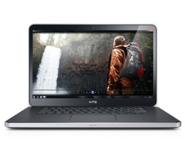 best gaming laptop 2014 under 800