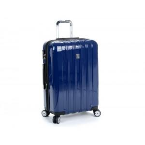 Delsey Luggage Helium Aero