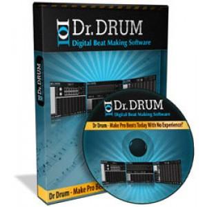 Dr. Drum