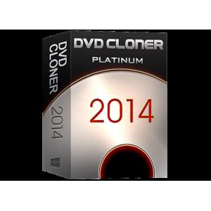 DVD Cloner