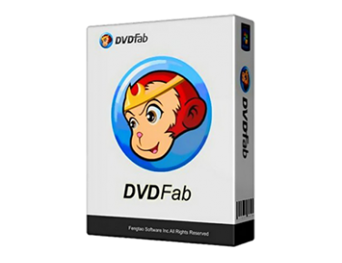 DVD Monkey