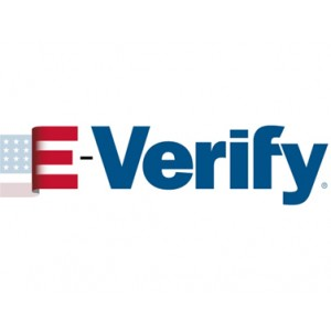 eVerify