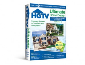 HGTV Ultimate Home Design Review