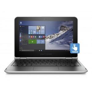 HP Pavilion X360 11.6