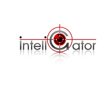 Inteligator Review 2014