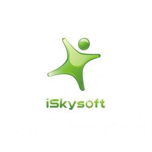 iSkysoft PDF Converter