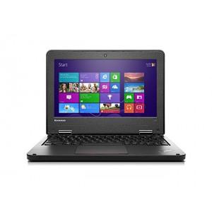 Lenovo ThinkPad 11e Ultrabook
