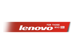 Lenovo G505s Revie