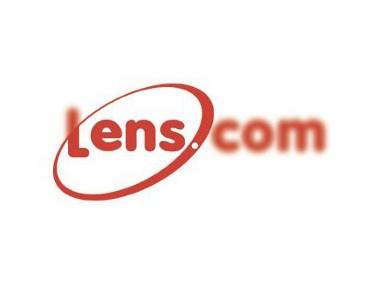 Lens.com Review