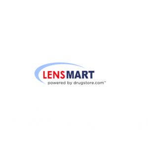 Lensmart
