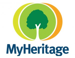MyHeritage Family Tree Builder
