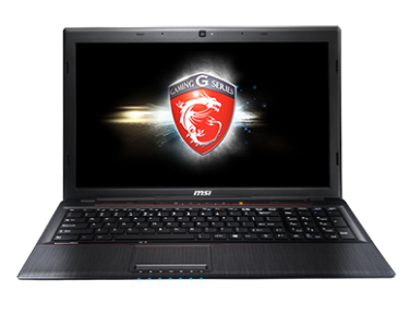 what is a good gaming laptop under 800