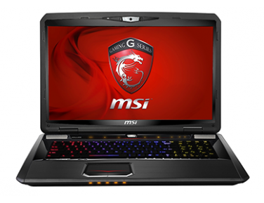 Best Gaming Laptop Under 1500 Dollars