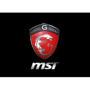 MSI GE60 2OE-003US