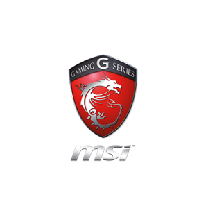 MSI GP60 Leopard-010