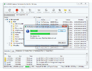 R-Studio AlwaysReview Data Recovery Software