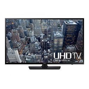Samsung UN55JU6400