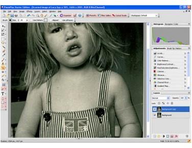 Photo Editor Photo Plus