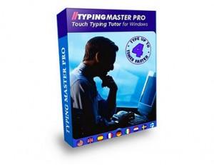 TypingMaster Pro