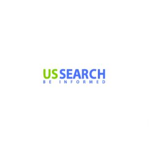 US Search